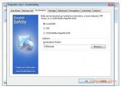 DoubleSafety Изображение 4 Thumbnail