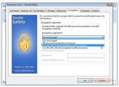 DoubleSafety image 5 Thumbnail