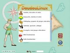 DoudouLinux imagen 1 Thumbnail