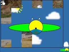 DoudouLinux imagen 3 Thumbnail