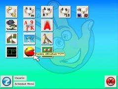 DoudouLinux image 4 Thumbnail