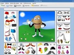 DoudouLinux imagen 5 Thumbnail