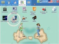DoudouLinux image 6 Thumbnail
