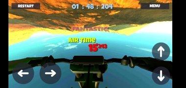 Downhill Bike Simulator imagen 1 Thumbnail