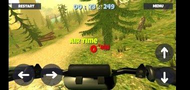 Downhill Bike Simulator imagen 10 Thumbnail