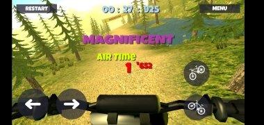 Downhill Bike Simulator imagen 11 Thumbnail