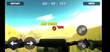 Downhill Bike Simulator imagen 12 Thumbnail