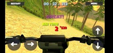 Downhill Bike Simulator imagen 4 Thumbnail