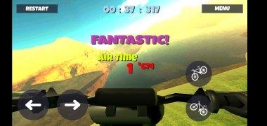 Downhill Bike Simulator imagen 5 Thumbnail