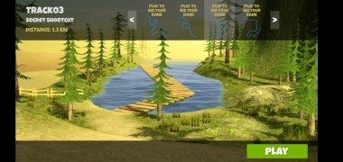 Downhill Bike Simulator imagen 6 Thumbnail
