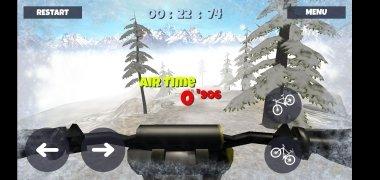 Downhill Bike Simulator imagen 7 Thumbnail