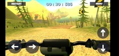 Downhill Bike Simulator imagen 9 Thumbnail