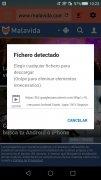 Download Accelerator Plus imagen 6 Thumbnail