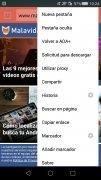 Download Accelerator Plus imagen 7 Thumbnail