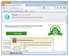 Download Statusbar imagen 1 Thumbnail