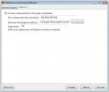 Download Statusbar imagen 5 Thumbnail
