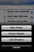 Downloader Elite Free image 1 Thumbnail