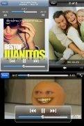 Downloader Elite Free image 2 Thumbnail
