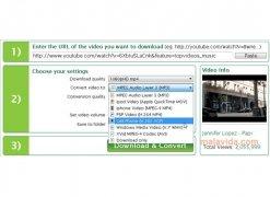 Downverter imagem 4 Thumbnail