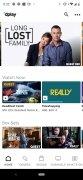 Dplay image 1 Thumbnail