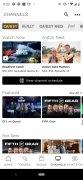 Dplay image 6 Thumbnail
