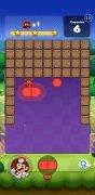 Dr. Mario World Изображение 3 Thumbnail