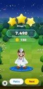 Dr. Mario World Изображение 4 Thumbnail