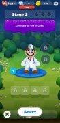 Dr. Mario World Изображение 5 Thumbnail