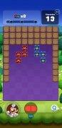 Dr. Mario World Изображение 6 Thumbnail