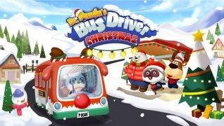 Le Bus de Dr. Panda : Noël image 1 Thumbnail