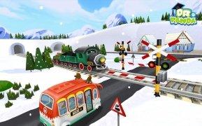 Dr. Panda Conductor: Navidad imagen 5 Thumbnail