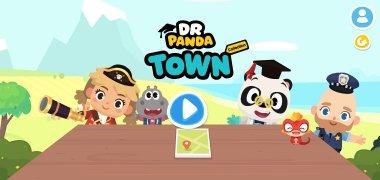 Dr. Panda Town imagem 2 Thumbnail
