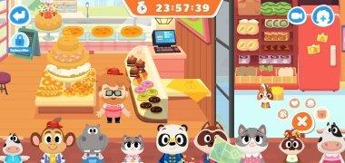 Dr. Panda Town imagem 7 Thumbnail