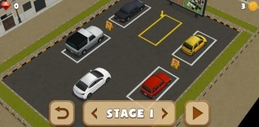 Dr. Parking 4 bild 3 Thumbnail