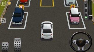 Dr. Parking 4 imagem 4 Thumbnail