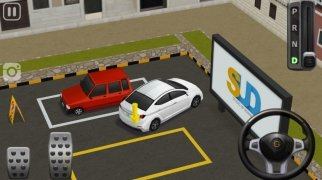 Dr. Parking 4 bild 5 Thumbnail