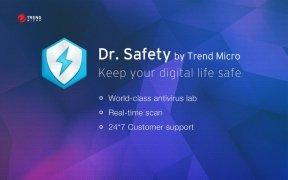 Dr. Safety bild 1 Thumbnail