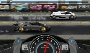 Drag Racing Classic imagen 1 Thumbnail