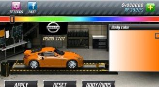 Drag Racing Classic imagen 2 Thumbnail