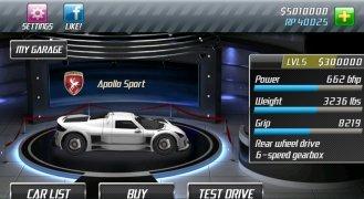 Drag Racing Classic bild 4 Thumbnail