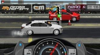 Drag Racing Classic imagen 5 Thumbnail
