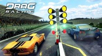 Drag Racing Classic imagen 6 Thumbnail