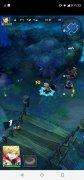 Dragalia Lost image 5 Thumbnail
