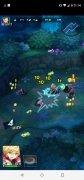 Dragalia Lost image 8 Thumbnail
