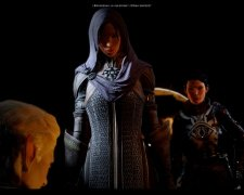 Dragon Age: Inquisition immagine 3 Thumbnail