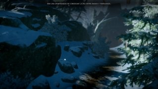 Dragon Age: Inquisition Изображение 6 Thumbnail