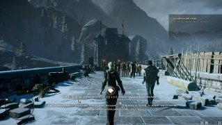 Dragon Age: Inquisition immagine 7 Thumbnail