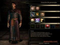 Dragon Age: Origins imagem 2 Thumbnail
