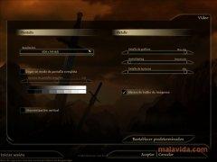 Dragon Age: Origins imagem 4 Thumbnail