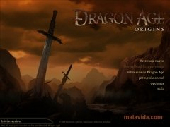 Dragon Age: Origins bild 5 Thumbnail
